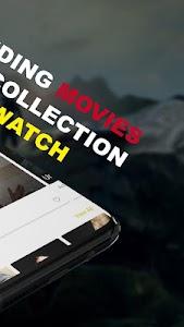 tea movies & tv series 2020 1.1