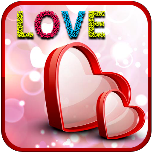 Love Wallpapers New On Google Play Reviews Stats