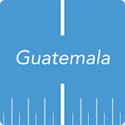 Radio Guatemala - AM/FM