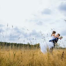 Wedding photographer Sergey Shukan (zar0ku1). Photo of 10.07.2015