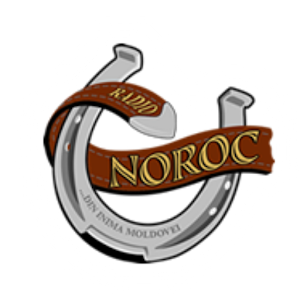 download Radio Noroc Moldova apk