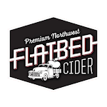 Logo for Flatbed Cider