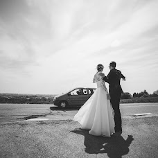 Fotografo di matrimoni Erika Zucchiatti (zukskuphotos). Foto del 14.12.2017