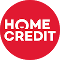 My Home Credit Philippines icon