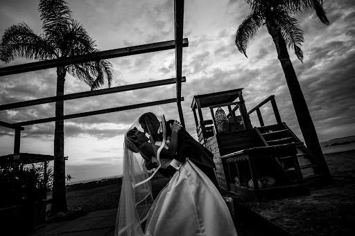 Wedding photographer Leonardo Scarriglia (leonardoscarrig). Photo of 25.01.2018