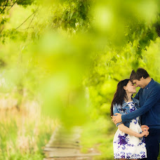 Wedding photographer Aleksey Brest (fotobezramok). Photo of 07.05.2016