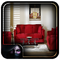Cheap Living Room Furniture icon