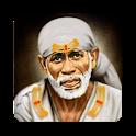 Sai Mantraa Om Sai Namo Namaha icon