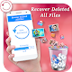 Download Recover Deleted All Files, Photos, Videos,Contacts For PC Windows and Mac