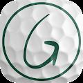 Go Golf!