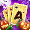 Solitaire TriPeaks Card Games icon