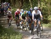 """Nieuw-Zeelander sprint naar derde plaats in Ronde van Romandië: """"Ik verloor veel snelheid toen de sprint begon"""""""