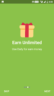Daily 500/- free mobile Recharge - náhled