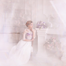 Wedding photographer Anastasiya Marakhotina (marakhotina). Photo of 22.05.2015