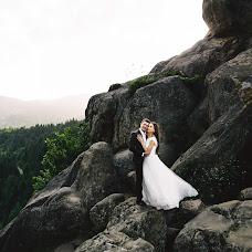 Wedding photographer Volodimir Vaksman (VAKSMANV). Photo of 01.03.2017