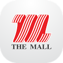 TheMallGroup icon