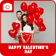 Download Valentine Day Photo Editor For PC Windows and Mac