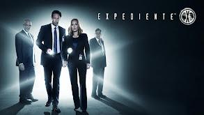 The X-Files thumbnail