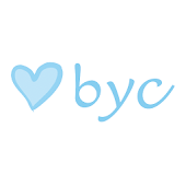 BYC Sessions 2015