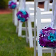 Wedding photographer Pamela Winter (PamelaWinter). Photo of 15.12.2014