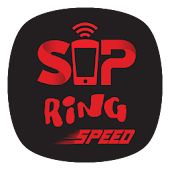 Sipring Speed