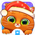 Bubbu – My Virtual Pet 1.07 icon