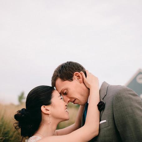 Hochzeitsfotograf Irina Kachalovskaya (kachalouskaya). Foto vom 19.05.2017