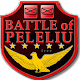 Battle of Peleliu 1944 (free) for PC-Windows 7,8,10 and Mac