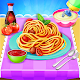 Pasta Cooking Kitchen: Food Making Games Download for PC Windows 10/8/7