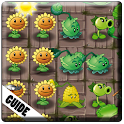 Guide For Plants vs Zombies 2 icon