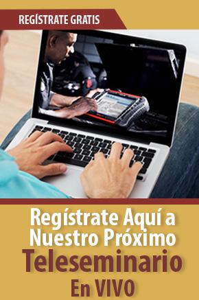 Click AQUI para Registrarte