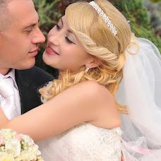 Wedding photographer Roman Storozhuk (Rfoto). Photo of 03.04.2014