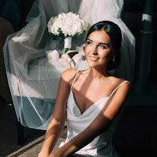 Wedding photographer Alina Bosh (alinabosh). Photo of 15.01.2019