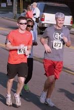 Photo: 876  Jim Seay, 873  Brandon McCarty