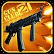 Gun Club 2 apk