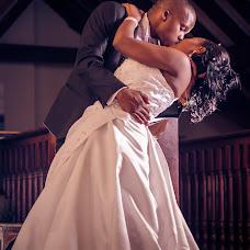 Wedding photographer Wilson Mwaniki (mwaniki). Photo of 14.01.2014