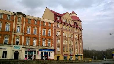 Photo: przez Mysłowice