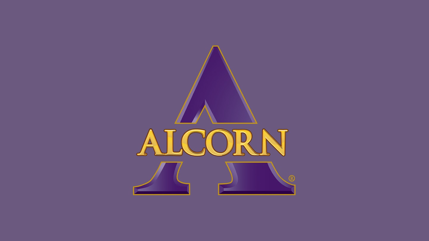 Watch Alcorn State Braves football live