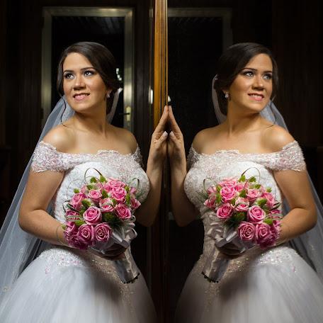 Wedding photographer Jackson Delgado (jacksondfoto). Photo of 21.11.2017