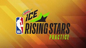 Rising Stars Practice thumbnail