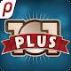 101 Yüzbir Okey Plus (game)