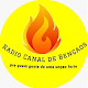 Rádio Canal de Bênçãos Download for PC Windows 10/8/7