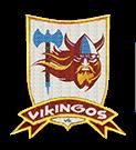 Logo for Clan Vikingo