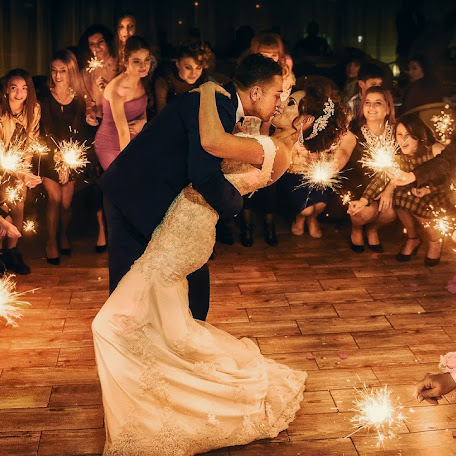 Wedding photographer Iuri Akopov (danisyfer). Photo of 16.03.2018