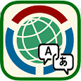 Translate All icon