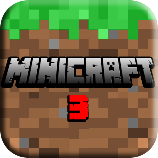 MiniCraft : Exploration And Survival