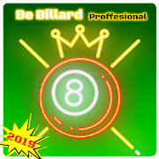Be Billard Proffesional
