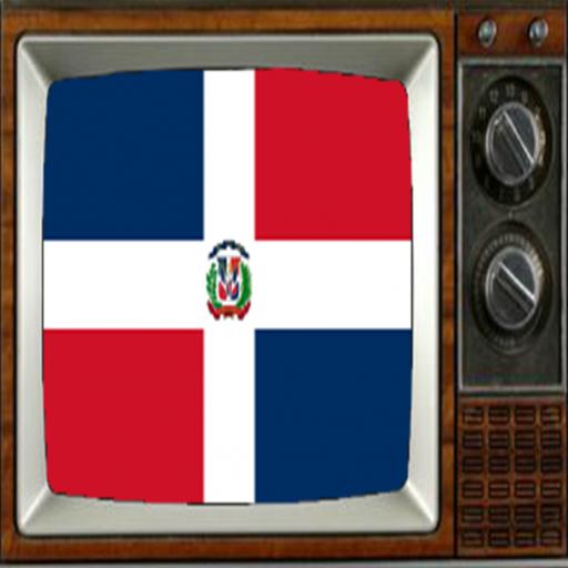 Satellite Dominican Info TV