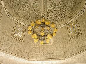 Photo: meczet