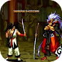 Tips Samurai Shodown III APK icon